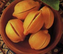 Ingelegde citroenen